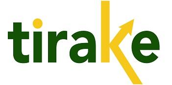 logo-tirake-ridotto.jpg
