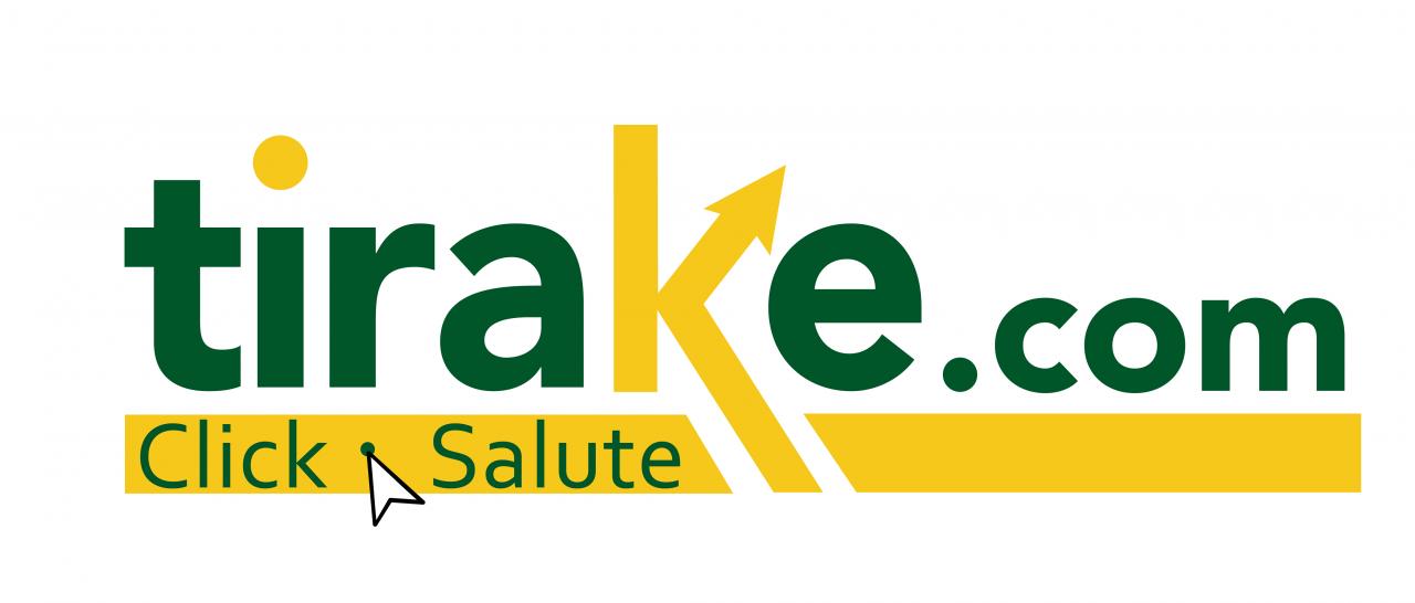 tirake-click-salute.png